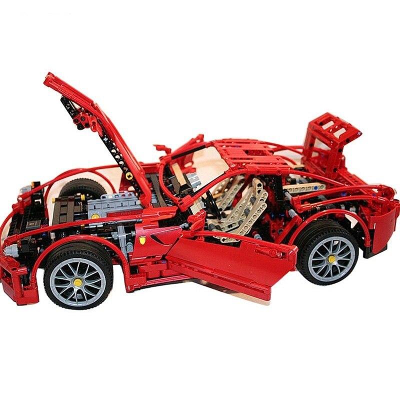 Saizhi самолет DIY 3D деревянная модель строительные наборы сборочные игрушки подарок для детей истребитель деревянные сборные строительные на... - 3