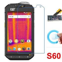 На Алиэкспресс купить стекло для смартфона soft glass nano explosion proof screen protector protective lcd film guard (not glass) for cat s60 s30 s40 s50 b15q s31 s41 s61