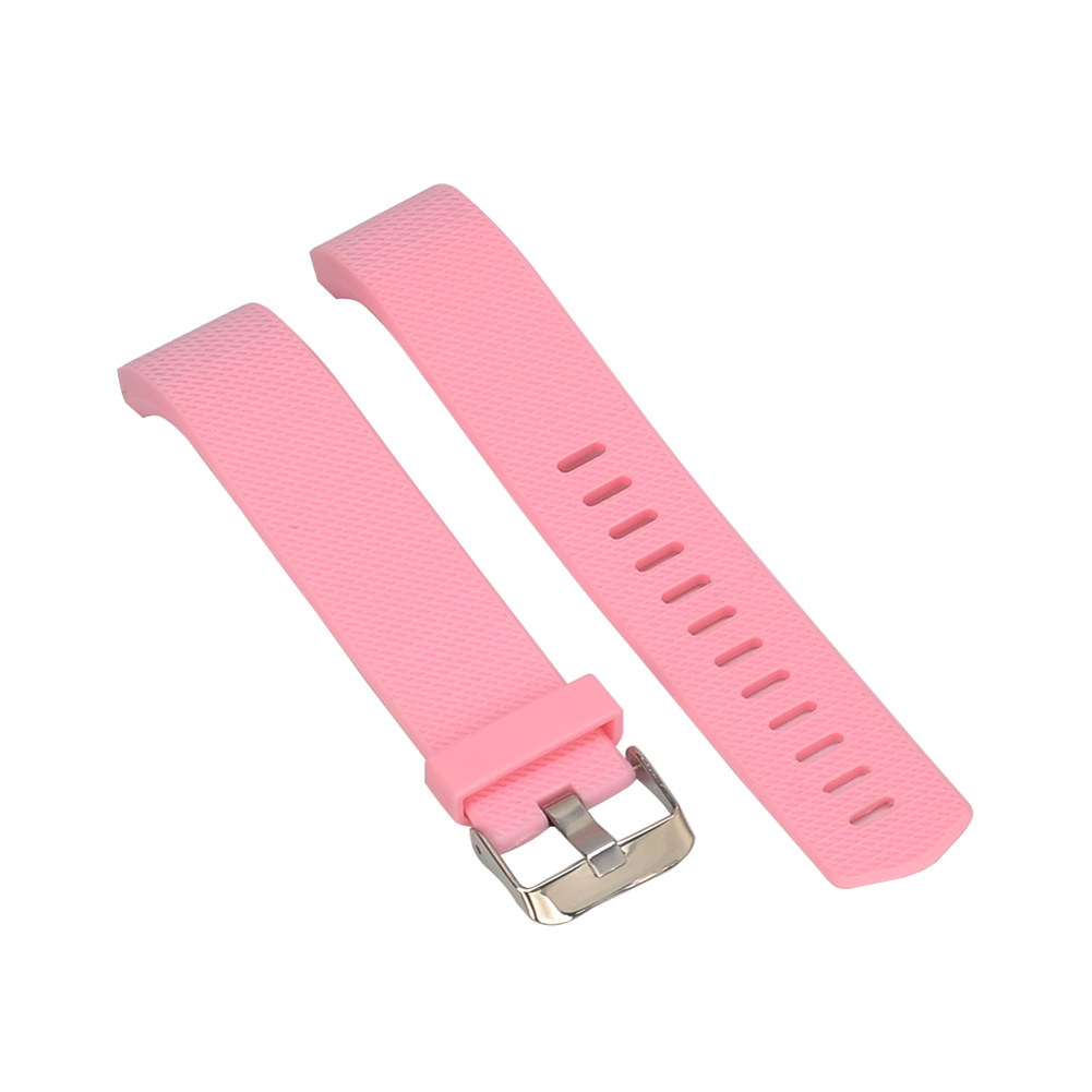 how to open a wrist watch band