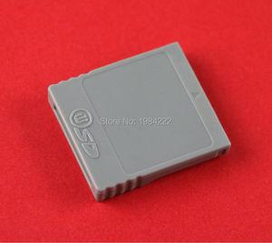 Image 5 - SD ذاكرة فلاش WISD بطاقة عصا محول محول محول قارئ بطاقات ل وي NGC gamquibe لعبة وحدة التحكم