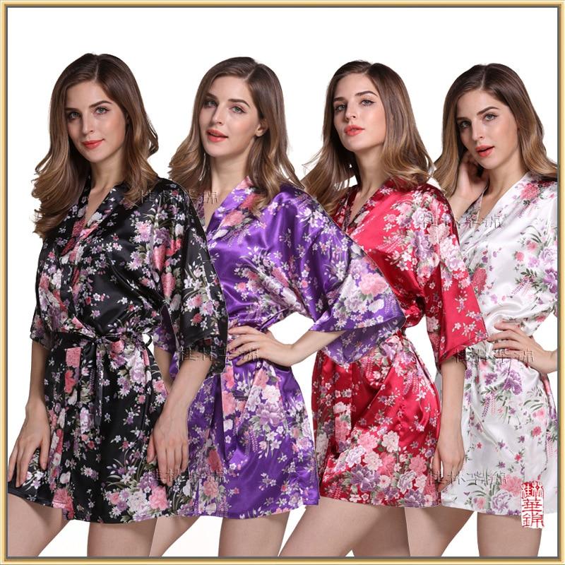 Dorable Vestidos De Dama Impresos Ideas Ornamento Elaboración ...