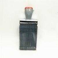 16 Digit Alphabet Number Symbol DIY Scrapbooking Date Mark Rolling Stamp