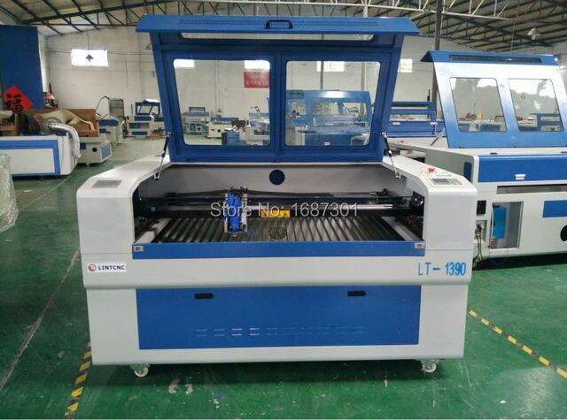 Bardzo dobra Co2 laser maszyna do cięcia metalu, 2mm ze stali nierdzewnej XI23