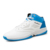 2016 Desgaste Não-slip Grip Ondulado Cesta homme Dos Homens Sapatos Ao Ar Livre Respirável High-Top Jogging Sapatos Traning