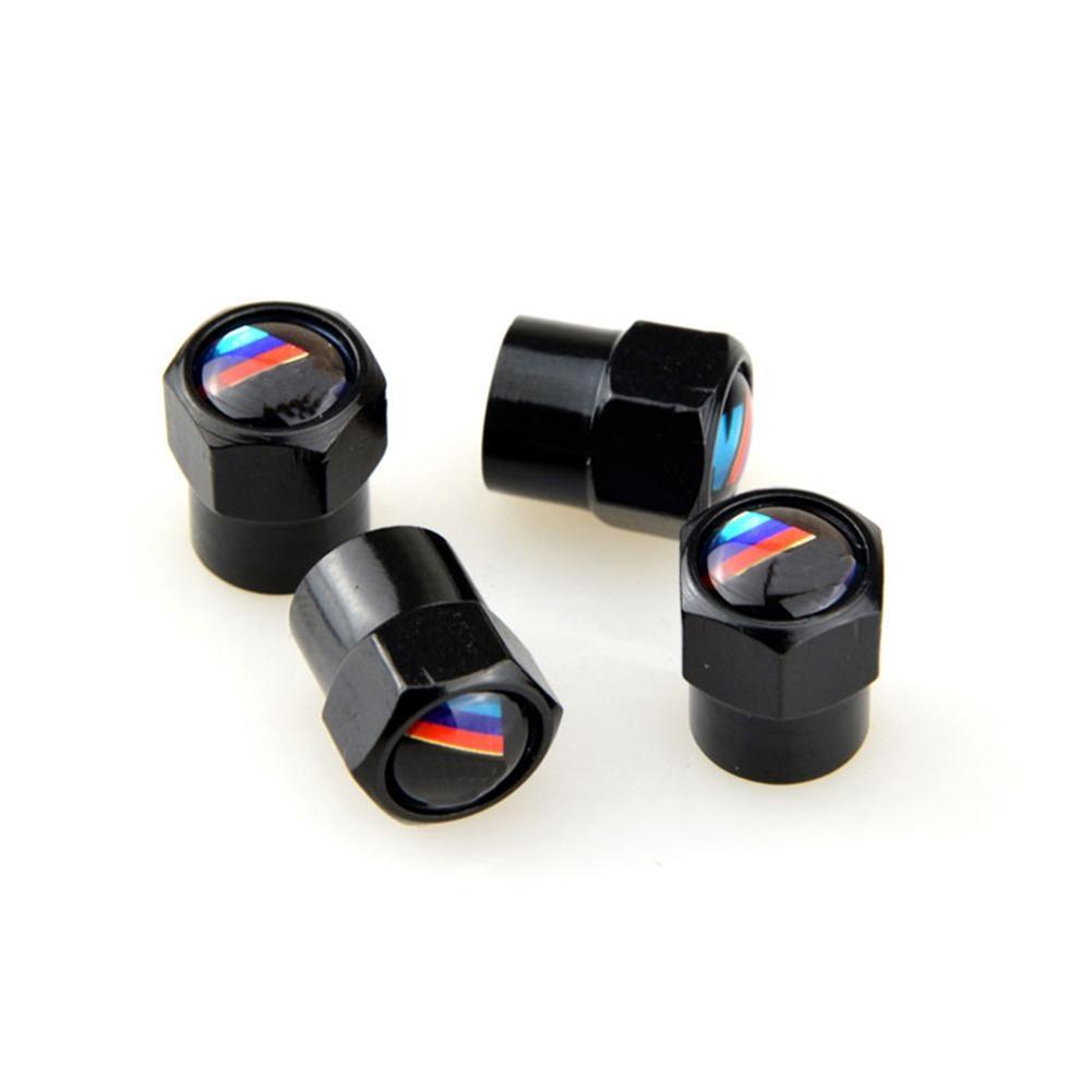 4pcs-car-styling-case-tire-valve-core-cap-for-bmw-f20-f30-f20-f10-f15-f13-m3-m5-m6-x1-x3-x5-x6-senies-320i-116i-118i-328i-530i