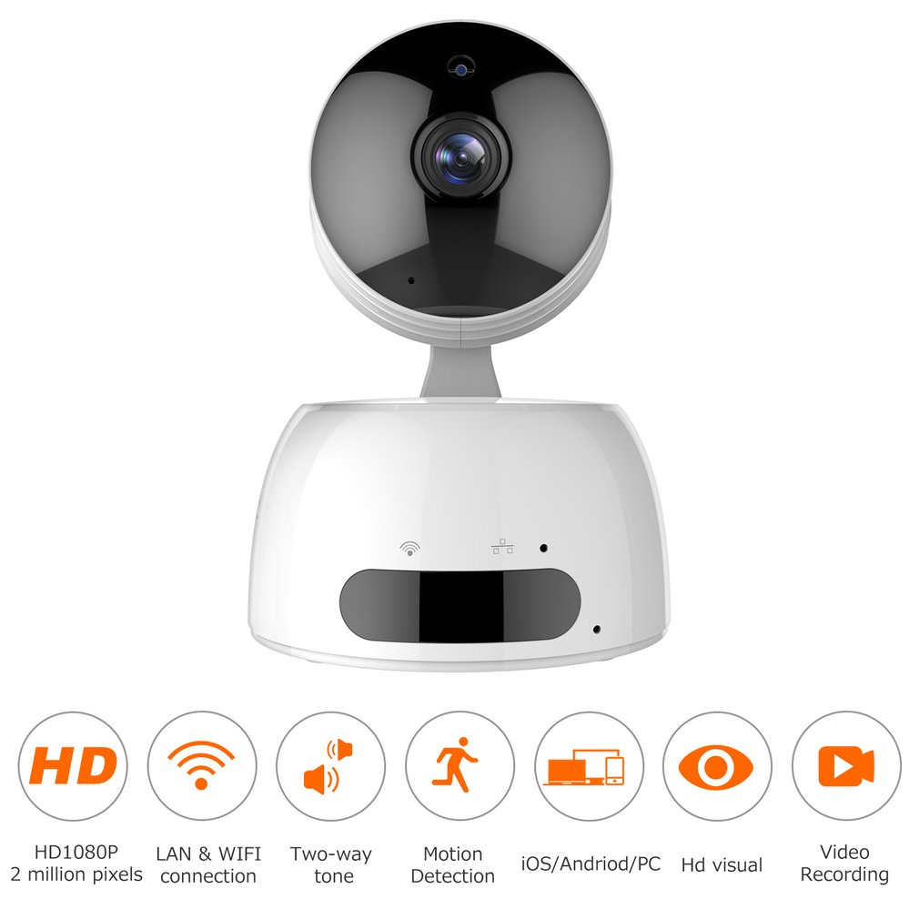 829 Wireless 2.4G WIFI Security Camera Infrared Night Vision IR-CUT Switch Motion Detection H.264 Video Compression829 Wireless 2.4G WIFI Security Camera Infrared Night Vision IR-CUT Switch Motion Detection H.264 Video Compression