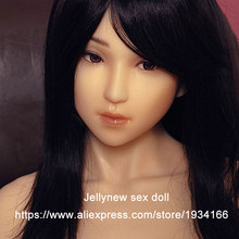 silicone dolls 163 cm,sex doll big ass,realistic vagina and breast,Oral sex anal,metal skeleton,adult products for men Uk168