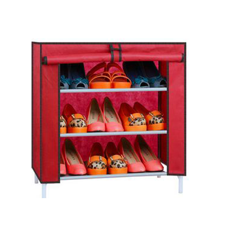 Popular 3 Tier Shoe Rack-Buy Cheap 3 Tier Shoe Rack lots from ...