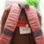 2016 coelho bonito sacos de escola meninas do bebê crianças pequenas mochilas mochila para a menina crianças anti-perdidos mochila saco de jardim de infância