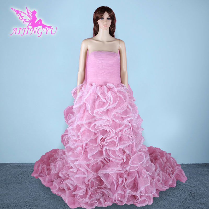 Online Shop for Popular wedding dresses canada from Vestidos de novia