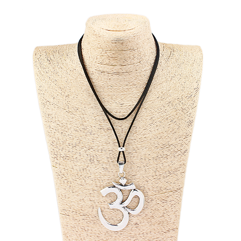 top 8 most popular buddhist symbol necklace ideas and get