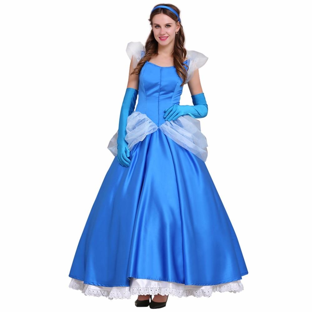 Groß Feiertagsarbeit Partykleid Zeitgenössisch - Hochzeit Kleid ...
