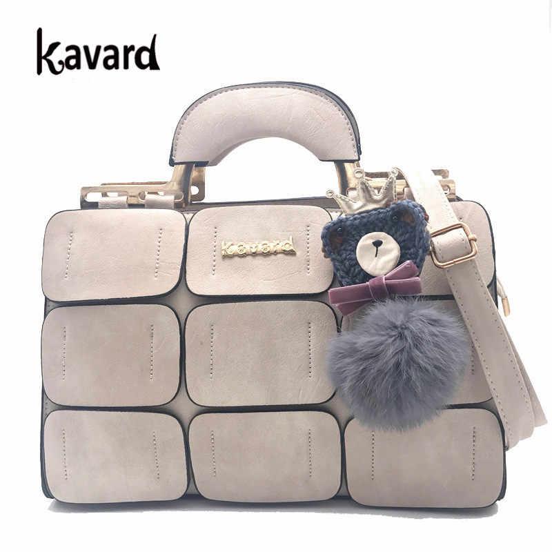 Кавардский шов Boston сумки для женщин женская сумка для рук для женщин  кожаные сумочки sac основной f02d6cc381e