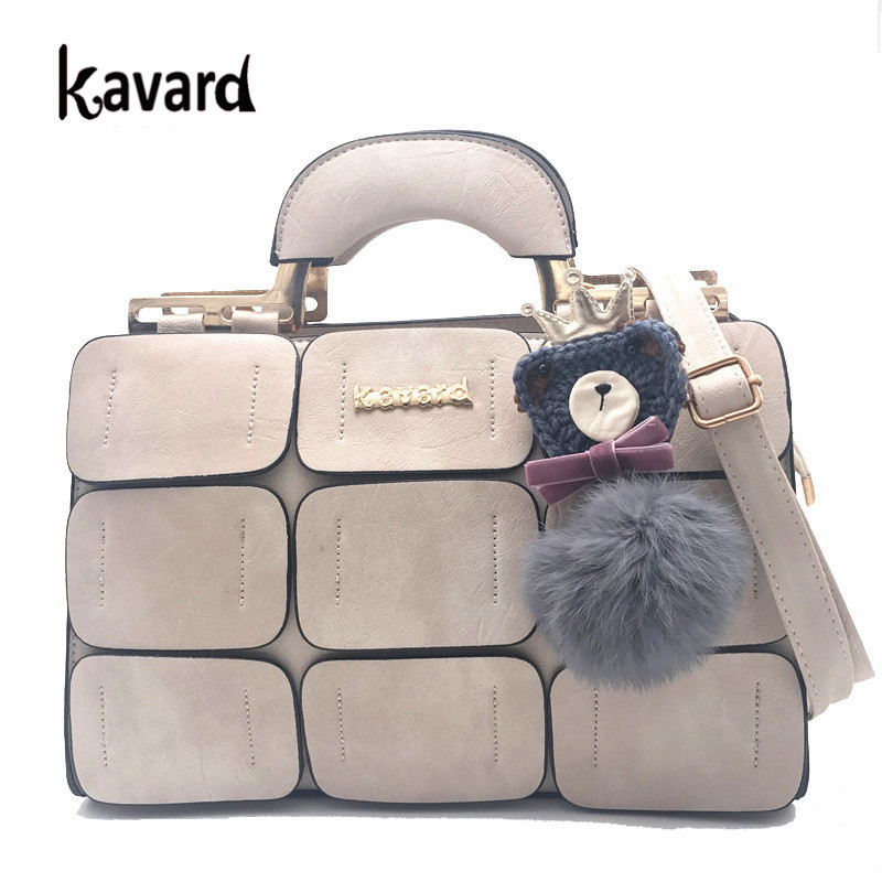 kavard suture Boston bags for women ladies hand bag women leather handbags sac a main 2018 woman bag handbag women famous brand new genuine leather bags for women famous brand boston messenger bags handbags tassel tote hand bag woman shoulder big bag bolso