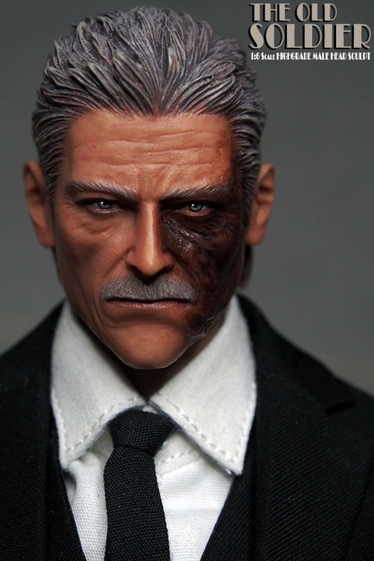1/6 scale figure doll head shape for 12 action figure doll accessories Metal Gear male Head carved not include body,clothes 1 6 scale figure doll head shape for 12 action figure doll accessories iron man 2 whiplash mickey rourke male head carved