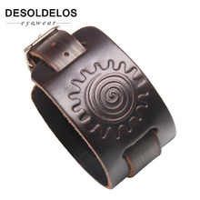 https://ae01.alicdn.com/kf/HTB1wx8QaBWD3KVjSZKPq6yp7FXab/2019-Cowboy-New-Fashion-Men-Wide-Leather-Bracelet-Brown-Wide-Cuff-Bracelets-Bangles-Vintage-Punk-Wristband.jpg_220x220.jpg