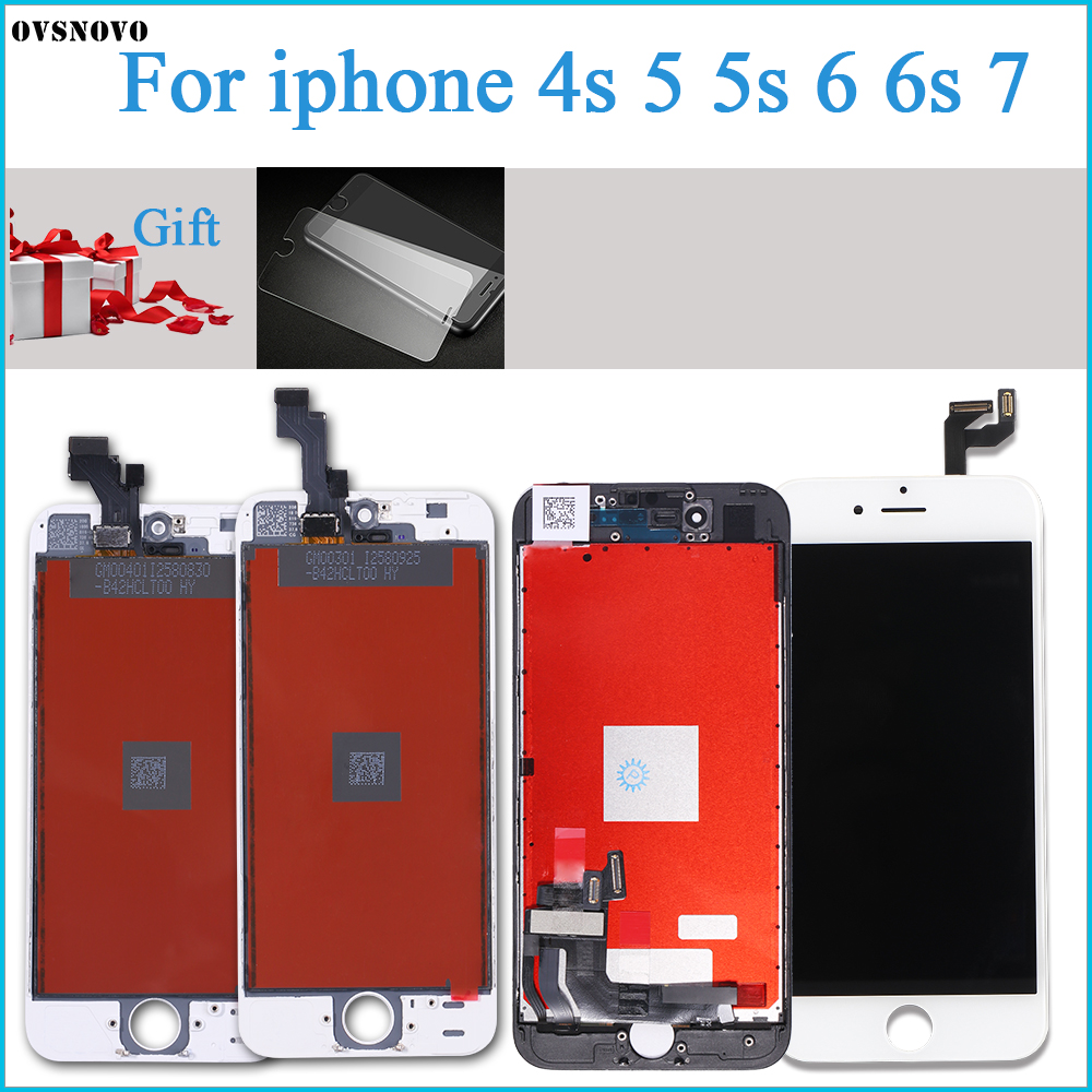 best iphone 3g display ideas and get free shipping - ch649b4k