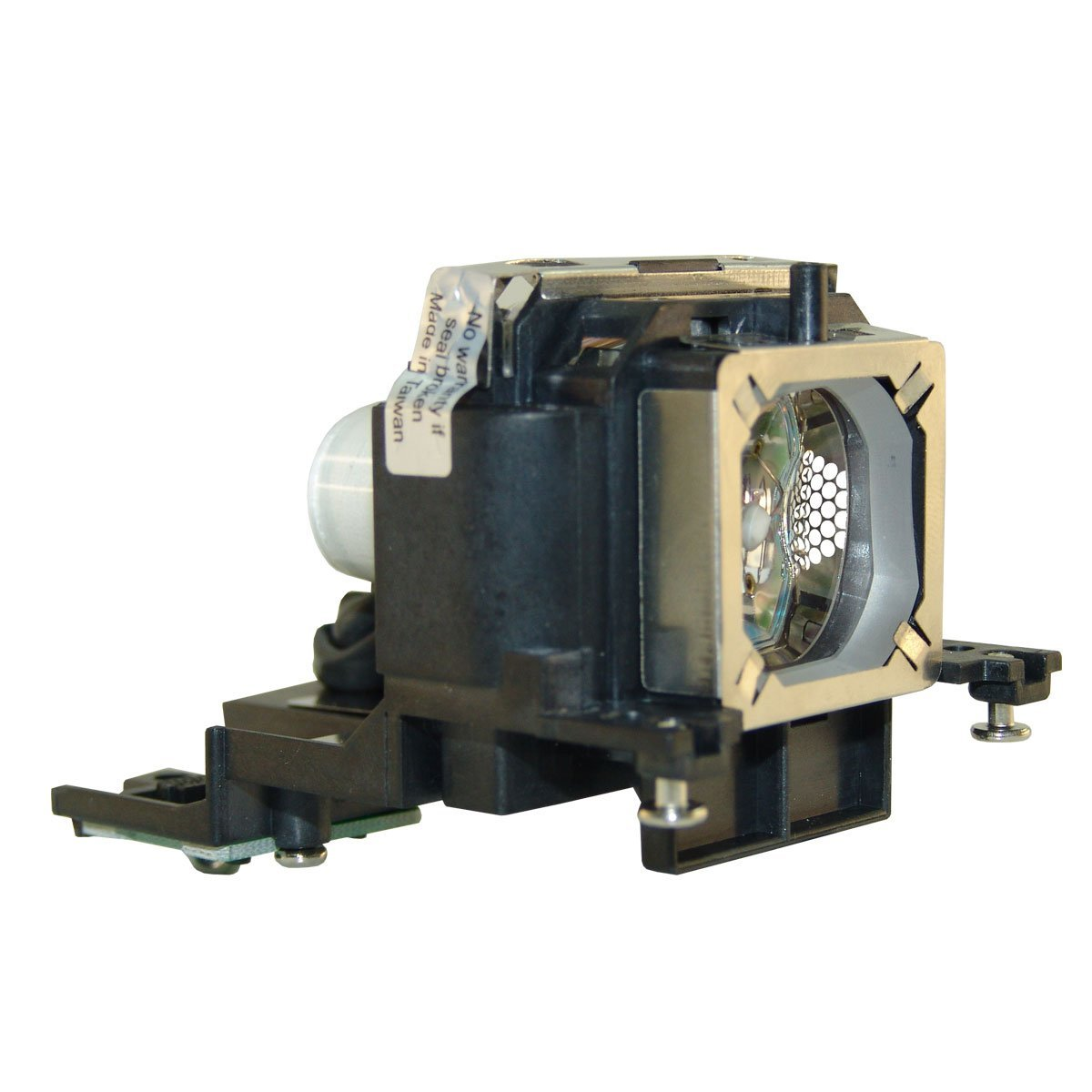 POA-LMP131 LMP131 for SANYO PLC-WXU300 PLC-XU300 PLC-XU301 PLC-XU305 PLC-XU350 PLC-XU355 Projector Bulb Lamp With Housing plc xm150 plc xm150l plc wm5500 plc zm5000l poa lmp136 for sanyo compatible projector lamp bulbs with housing