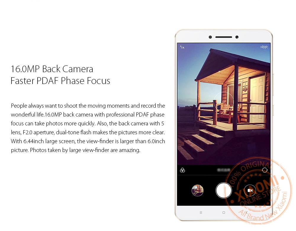 Original Xiaomi Mi Max 2 (7)