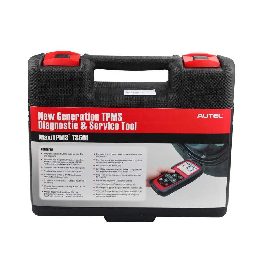 tpms-diagnostic-and-service-tool-5