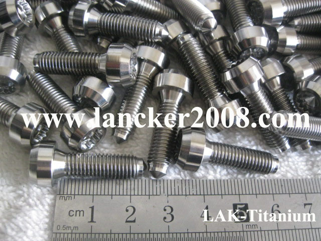 Top 10 Most Popular M7 Bolt List And Get Free Shipping F8nm7ldj