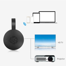 Chromecast 2 HDMI mirroring multiple wireless display receiver dongle Mirascreen G2 Adapter Mini PC Android TV stick Chrome Cast