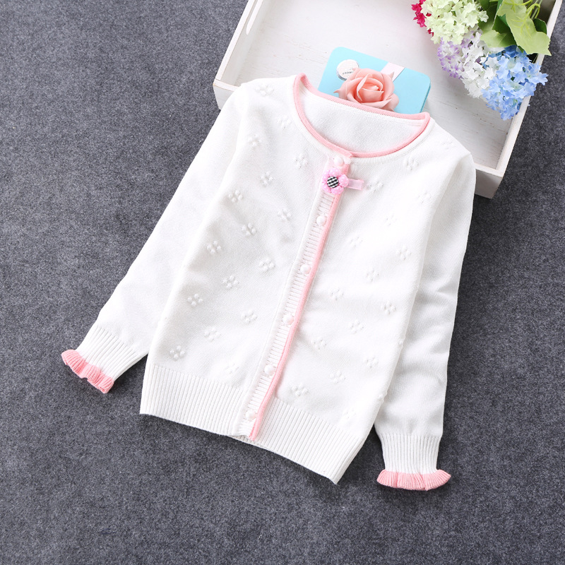 2017new autumn and winter girls sweaters fashion cardigans 2-12years girls cardigans 86712017new autumn and winter girls sweaters fashion cardigans 2-12years girls cardigans 8671