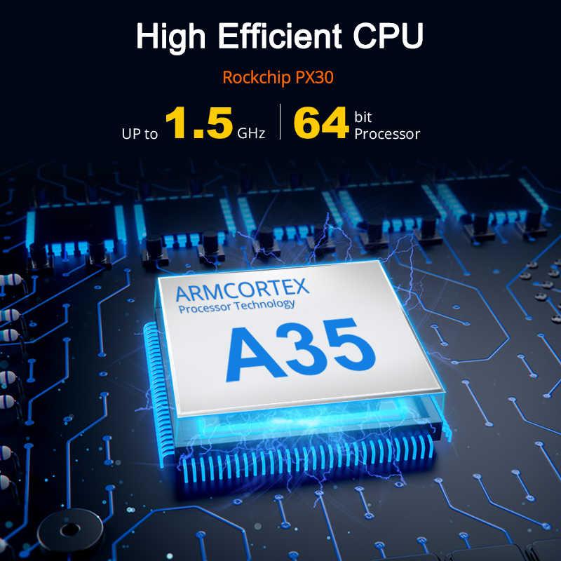 """Ownice K3 2Din z systemem Android 9.0 7 """"radio samochodowe HD uniwersalne DVD odtwarzacz multimedialny nawigacja GPS samochód Stereo wsparcie bluetooth USB wideo"""