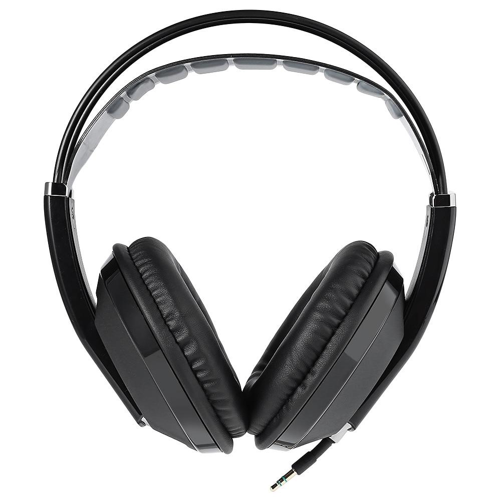 2016 New Superlux Headphones HD662EVO Cls