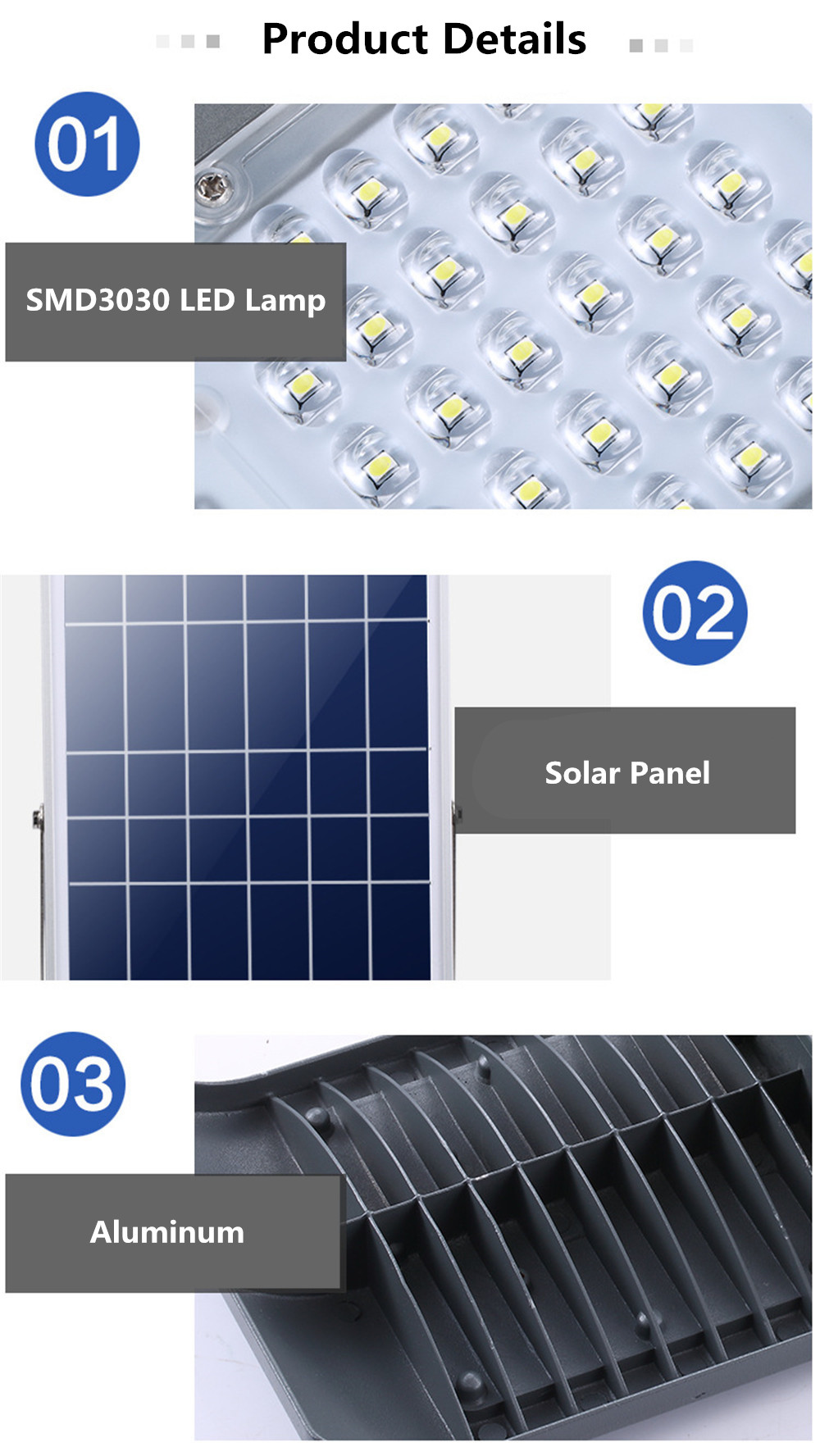 China solar street Suppliers