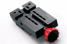 Cross slide z008 for mini lathe machine