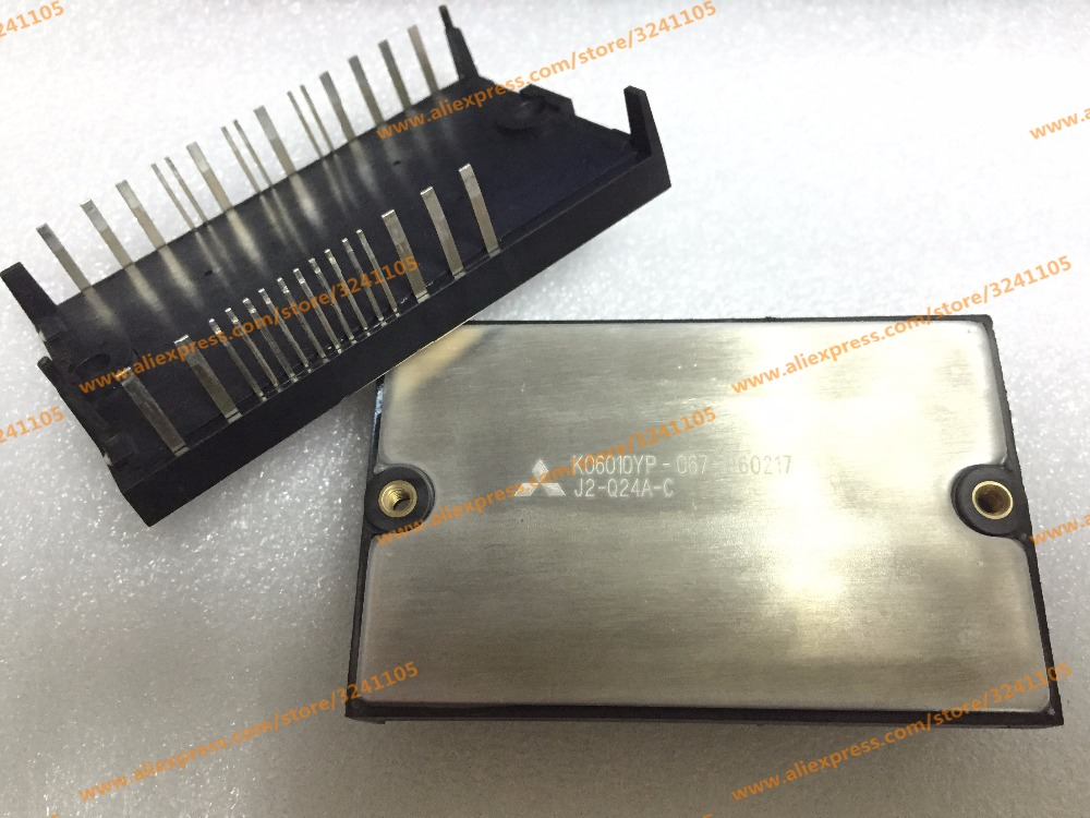 Free shipping NEW  J2-Q24A-C  MODULE new in stock j2 q24a c