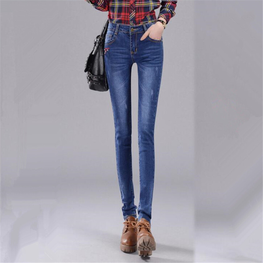 Popular Wearing Colored Jeans-Buy Cheap Wearing Colored Jeans lots ...