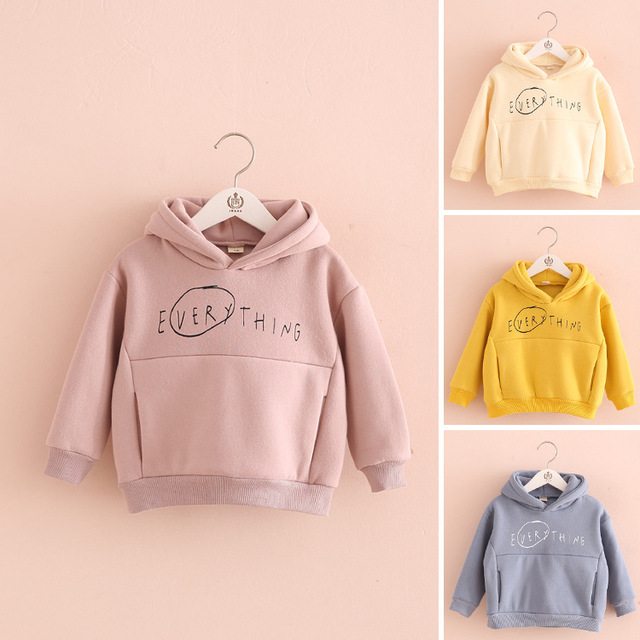 Free shipping,springtime,Hot sale clothes girls clothing ,baby girls Thick T-shirt,pullover,Tops,Tees,Casual,Fashion,Kids wear