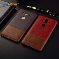 For Huawei Mate 10 Case Pc Slim Genuine Case For Huawei Mate 10 Pro Case Phone