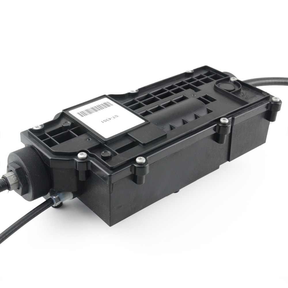 AP03 الإلكترونية وحدة تحكم وقوف السيارات الإلكترونية اليد الفرامل وحدة 34436850289 صالح لسيارات BMW X5 E70 X6 E71 E72