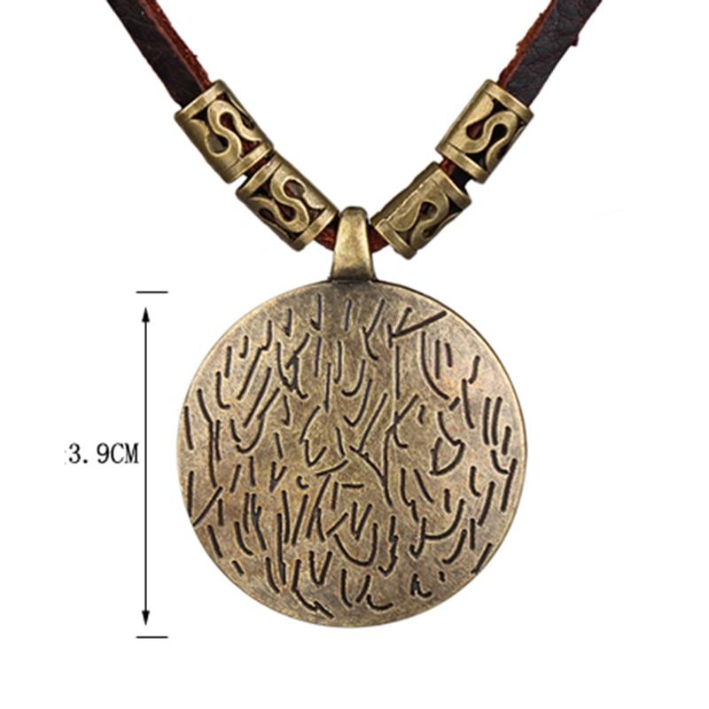 ae210cb37639 12 piezas de Collares de terciopelo para mujeres chicas fiesta Collares  gótico Henna tatuaje elástico Bohemia estilo Colar joyería