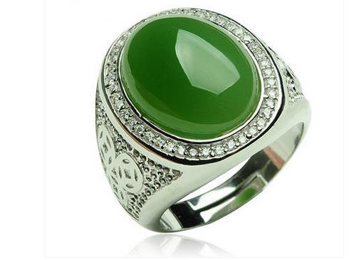 925 Perak Inlay Dan Tian Biyu Telur Cincin Dan Tian Wanita Pria Dengan Retractable Sertifikat Model Perak Untuk Pria Emas Untuk Wanita Ring Ring Ring Ladyring Men Aliexpress