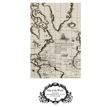 Worksheet. Popular World Map FabricBuy Cheap World Map Fabric lots from