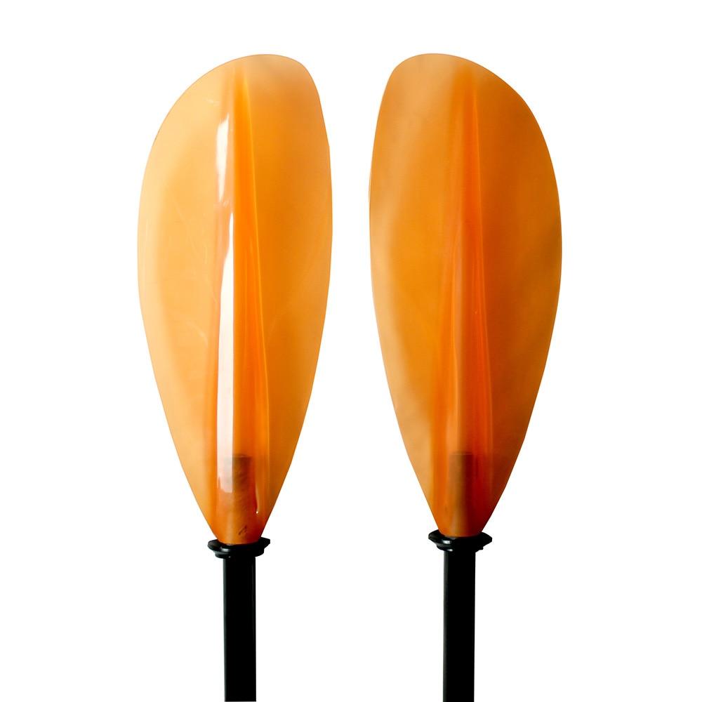 Kayuh agate telus (paddle kayak) Q17