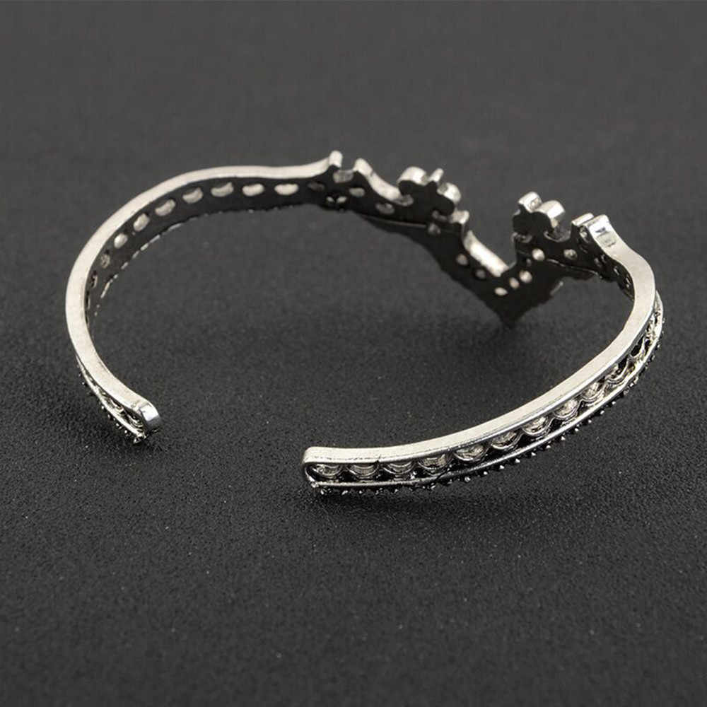 Adjustable Boho Beads Wristlet Bracelets Sea Turtle Anklet Beach Sandal Ankle Bracelet Jewelry Exquisite Trinket Wristband  #35