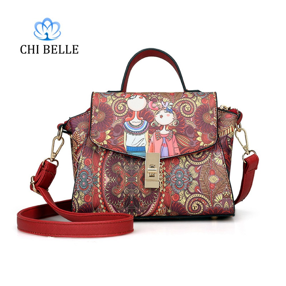 Latest Fashion Lady Handbags One Shoulder Oblique Bag Leisure Bag Single  Shoulder Bag Small Bag Summer ... 1844d9477ad7a