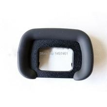 Новые оригинальные резиновый окуляр FS для Pentax K-3 K3 SLR