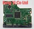 HDD ПЕЧАТНОЙ ПЛАТЫ для Seagate Логическая Плата/100574451 REV B/ST31000528AS/ST31000524AS/ST31000525SV/ST31500341AS/500 ГБ/1.5 ТБ/7200rpm. 12