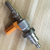 Original Fuel Type Injector Nozzle For RENAULT 1.5 1.9 2.0 2.3 DCI Cold Start H8200778880 82 00 778 880 8200799672 82 00 799 672