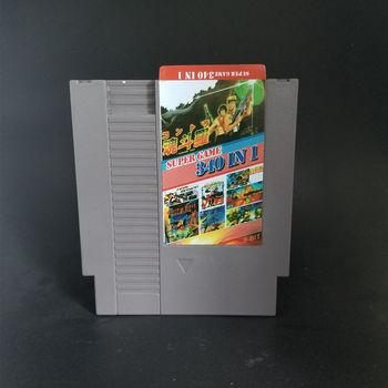NES (Nintendo)