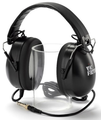 152b50be7f8 Vic Firth SIH1 Stereo Isolation Headphones for Drummer Hearing  Protection-in Parts & Accessories from Sports & Entertainment on  Aliexpress.com | Alibaba ...