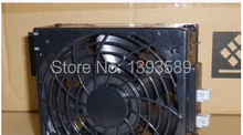 free ship .whole sales,original server Fan for FRU 74Y5220 server fans EC: N23983