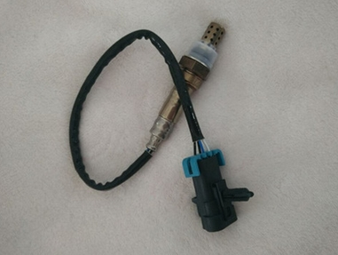 Lambda Sensor for Buick Verano Lacrosse Regal Chevrolet Malibu Orlando Impala Pontiac G6 Saturn Aura OE#12617648