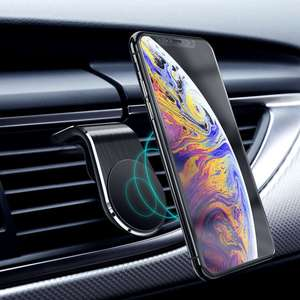 Huawei Universal Magnetic Car Phone Holder for iPhone X Oneplus 7